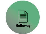 Transcript of an Interview with Simeon Holloway by Claytee D. White, April 19 and 20, 2013
