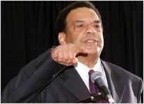 Andrew Young (b. 1932)