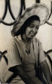 Ethel Waters 34