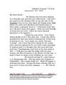 1849-11-12 Lenox MA