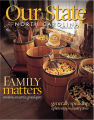 Our State Our state (Greensboro, N.C.);Our state magazine;Our state : North Carolina;Down home in North Carolina