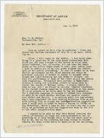 1923 August-November