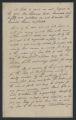 Session of November-December 1796: House Bills: November 26