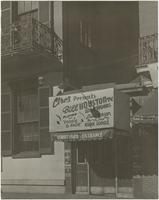 Thumbnail for 0327-0333 Bourbon Street