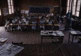 Coffeeville (Grade 4 Classroom)