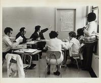 Head Start, Parent Involvement Workshop 12