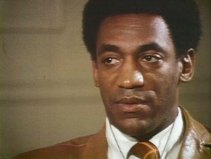 Bill Cosby Interview