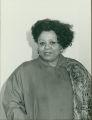 Allen, Jacqueline C.