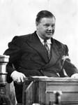 John Wuest Hunt