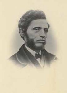 William C. Nell