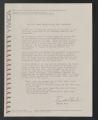 YMCA urban work records. Urban Metropolitan Conference Group B, 1974 - 1975. (Box 6, Folder 9)