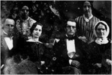 Butler family