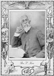 Rev. S. Kerr