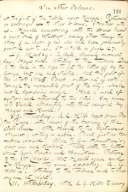 Thomas Butler Gunn Diaries: Volume 21, page 145, December 28-31, 1862