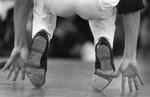 National Tap Day Hosts Competition