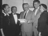 Jackson, Perry 1958