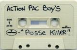 Posse Killer