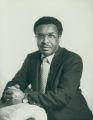 Johnson, Walter L.