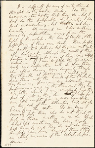 Letter from Richard Davis Webb to Mary Anne Estlin, 1851 July 20