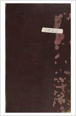 WSB Program logs, 1926