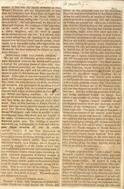Thomas Butler Gunn Diaries: Volume 19, page 52, March 18, 1862 [newspaper clipping continued]