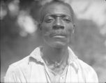 Photographs from the Puckett Collection: folk beliefs of African Americans in the southern United States