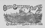 Ohio Centennial Building