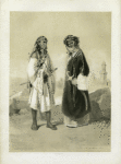 Wahabis, with an Azami Arab