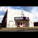 629 Albermarle Avenue