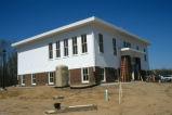 Lyles Station School, 2003 (Lyles Station, Ind.)