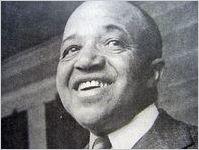 Thomas Brewer (1894-1956)