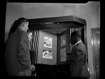 June FBI Series on Jim Amos [cellulose acetate photonegative]