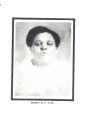 Bishop M.L. Tate