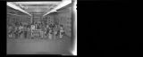 Negative by Clinton Wright of Madison School band, 1966