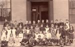 Oroville School