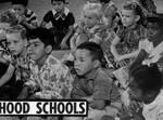 Neighborhood schools
