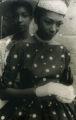 Josephine Premice 01