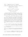 Aaron v. Cooper Lawsuit Brief Supplement