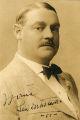 Lew Dockstader, minstrel