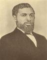 James Thomas Rapier.