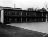 Booker T. Washington School