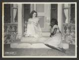Hamlin Park (0106) Events - Performances, circa 1935