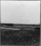 Civil War prisoners of war and prison camps