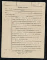 Drafts on slavery and early African American history in Illinois