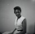 Alverine Johnson