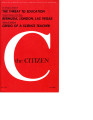 The Citizen, May 1973
