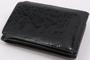 Ken Davis's wallet