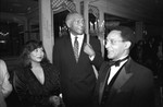 Black Emmy nominees, Los Angeles, 1989
