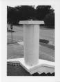 Thumbnail for St. Luke African Methodist Episcopal Church: steel pipe