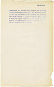 [Page twenty-five of a document] [Page 25 of a document]